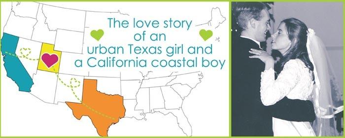Kristen Duke love story